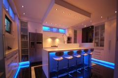iluminar_cocina_led