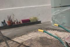 Pavimento-en_Terraza-Madrid