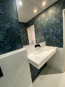 Reforma de-baño_Madrid